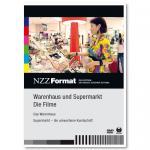Warenhaus und Supermarkt - Die Filme | Schulmedien - Wirtschaft<br />  Medien f&uuml;r den Unterricht |
